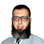 Tariq K.'s avatar