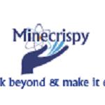 Minecrispy C.