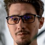 Aleksandar's avatar