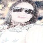 Hina Hasan