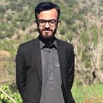 Hassan N.'s avatar