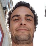 Diogo Q.'s avatar