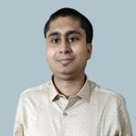 Bibhuti Bhusan G.'s avatar