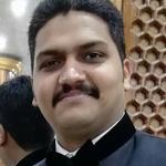 Muhammad Zarnoor S.