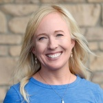 Jenna W.'s avatar