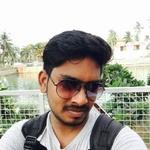 Jai K.'s avatar