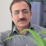 Dr Sanjay P.