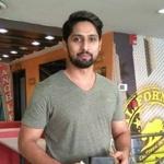 Mansoor S.'s avatar