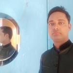 Rajiv Ranjan K.