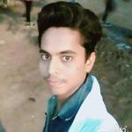 Kanhakant