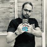 Asraaf Ali B.'s avatar