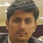 Majid J.