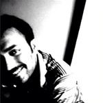 Lubaid Ahmed