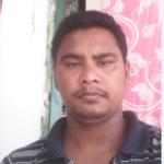 Azharul