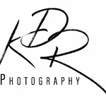 KDR Photography