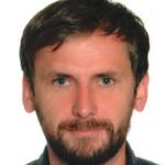 Oleksandr P.