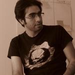 Hossein M.