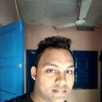 Santosh Kumar Sabar