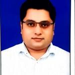 Ashwani K.