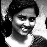 Aparna R.