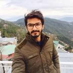 Rahil's avatar