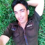Saeed S.
