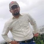 MohammedAshrafali A.