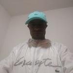 Renato A.'s avatar