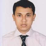 Md Rayhan C.