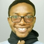 Chukwuemeka's avatar