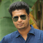 MD Sanwar