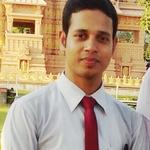 Ravikishan K.