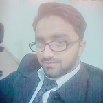 Junaid