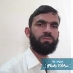 Naheed