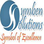 Symbens