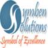 Symbens S.