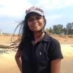 Nishara's avatar