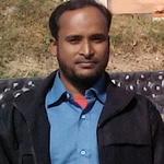 Rafiul H.