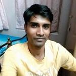 Bivash Kumar