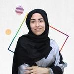 Amira N.'s avatar