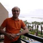 Mohammad S.