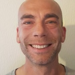 James C.'s avatar