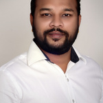 Abhijeet Singh R.