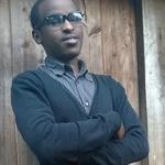 Macharia