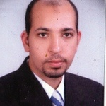 Mohamed Fathy hussein