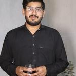 Abdullah J.'s avatar