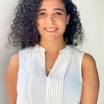 Maha Z.'s avatar