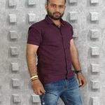 Vikram C.'s avatar