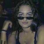 Zoya B.'s avatar