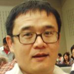 Wei X.